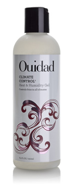 Climate Control Heat and Humidity Gel