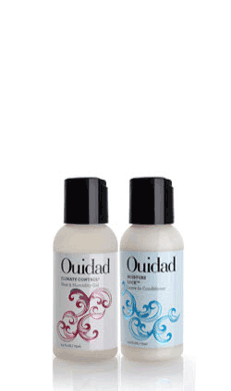 Moisture Lock - Climate Control Stocking Stuffer Duo
