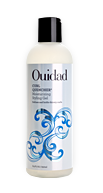 Ouidad Curl Quencher Moisturizing Gel for Styling Dry, Thirsty Curly Hair
