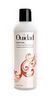 Ouidad PlayCurl Volumizing Conditioner for Boosting Limp, Fine Curly Hair